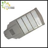 Большой уличный свет сбывания 100W напольный СИД, дешевый уличный фонарь уличного света солнечный СИД СИД с утверждением Ce& RoHS