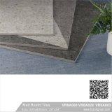 """Матовая поверхность деревенском керамическими плитками на полу (VR6A003, 600X600мм/24''x24"""")."""