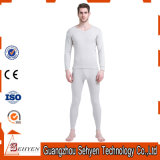 La biancheria intima militare del pigiama ha impostato il cotone 100%