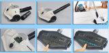 Recambios portables del aspirador de la base de la batería