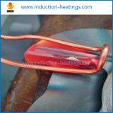 Máquina de aquecimento supersónico da indução da freqüência para a soldadura do diamante