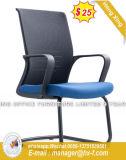 Presidenza bianca di Vistor della raffica della mobilia PU/Leather della sala del consiglio (HX-YY002A)