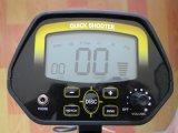 지상 금속 탐지기의 밑에 최신 판매 Gc 1032