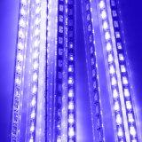 30см светодиодный индикатор освещения душ метеоров скрытых полостей Метеор трубы