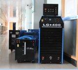alimentazione elettrica superiore del plasma per la tagliatrice di CNC