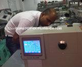 Тестер кисловочного значения масла аппаратуры/трансформатора испытание кислотности нефтепродуктов
