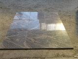G603 G682 G664 G684 G687 de dalles de granit Granite Tile Comptoir de granit