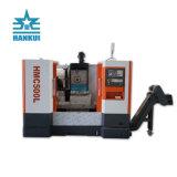 H40 Centre d'usinage CNC horizontal avec contrôleur d'importation