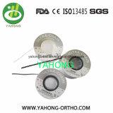 La Chine de haute qualité de fournitures dentaires dentaires chaîne élastique