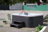 A200 Acrylic Outdoor SPA Pool in Concurrerende Prijs