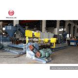 Pelletiseur de rebuts de pp/machine de réutilisation en plastique