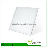 Oficina minimalista LED lámpara de techo de la luz de panel integrada con Ce TUV
