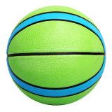 [س] رخيصة يوافق مطّاطة كرة سلّة صاحب مصنع