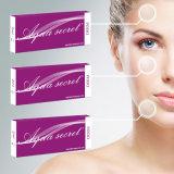 Vullen van Ha van Aqua het Geheime Hyaluronic Zure voor Kosmetische Injectie