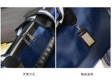 جديدة نمو حقيبة يد [لرج-كبستي] حقيبة سفر حقيبة