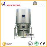 Máquina de secagem de fluidificação de eficiência elevada de Gfg