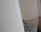 maglia della vetroresina del rivestimento murale di 5X5 130g