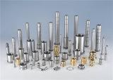 Form-Teilsprue-Buchse für Plastikspritzen (XZB10-B Typ)