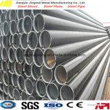 Placa de acero de alta resistencia rodada de aleación del acero frío del control químico de Microalloy