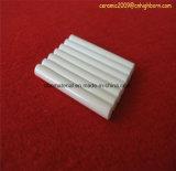 Guide Rod en céramique d'alumine pour le textile