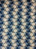 의복을%s 자수 Polyeste 레이스 직물의 새로운 공상 디자인