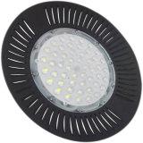 LED Epistar LEDの高い湾ライト100W