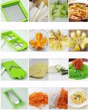 [هيغ-ند] هبات [أ-كي] نظيفة متعدّد وظائف 12 قطعة دعوى متلف مطبخ أداة مجموعة
