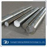 L'acciaio da utensili caldo di vendita AISI D2 ha forgiato la barra rotonda