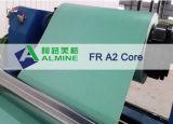 Feu Almine Core Rouleau, fournisseur de base