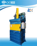 ペットびん及びプラスチックのためのVes60-12080縦の梱包機