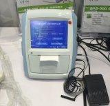 Unità oftalmica portatile della strumentazione di ultrasuono di esplorazione della Cina Ho-100 a/B per gli occhi