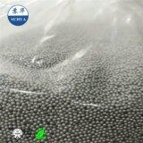 Esfera do alumínio de Factory1mm 4mm 6mm no estoque