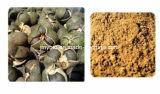 [هيغقوليتي] 60%~98% شاي [سبونين] شجرة كاميليا بذرة مقتطف لأنّ [سكينكر]