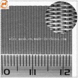Голландский из проволочной сетки из нержавеющей стали (10 X 79)