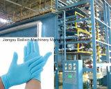 De Handschoen die van het nitril tot Machine maken Automatische Handschoen die Machine maken