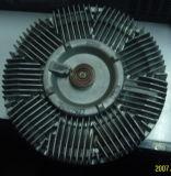 Accoppiatore del ventilatore per il motore 1013 di Deutz