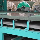 rivestimento perforato del Ba dello strato dell'acciaio inossidabile 316ti per la lama