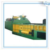 中国の工場販売の高品質の金属の梱包機の縦の自動出版物