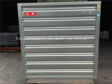 industrieller Ventilator der Ventilations-54 '' 48 '' 42 '' 6 '' vom China-Hersteller