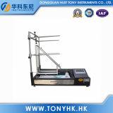 Les jouets en machine de test d'inflammabilité71-2 (TW-226)