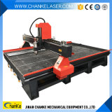 precio de fábrica de madera de 3D de la máquina Router CNC