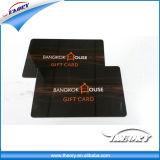 Smart Card classico della scheda MIFARE 1K Mf1 Ics50 di prossimità