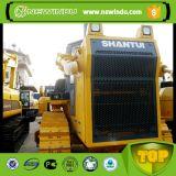 Pequeña niveladora de la correa eslabonada de SD16tl Shantui para la venta