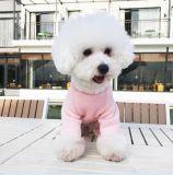 Commerce de gros belle caricature de nouvelle conception de produits pour animaux de compagnie manteaux pour chiens chien Vêtements Robe Fashion Chien de compagnie