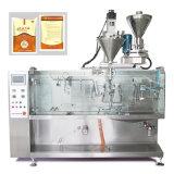 Автоматическая Doypack кофе упаковочные машины