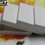 Scheda della gomma piuma del PVC dello strato 3mm Celuka della gomma piuma del PVC di alta qualità