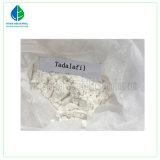Paypal Geschlechts-Vergrößerer-Steroid Puder Tadalafil/Vardenafil/Dapoxetin/Avanafil 171596-29-5