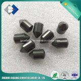 De Knoop van het Carbide van het wolfram Yg6c, Yg8c, Yg11c