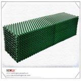 Marley Kostenzähler-Fluss-Kühlturm-Füllen