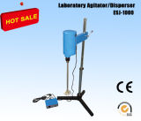 Lab Homogenizing Equipment for Chemicals